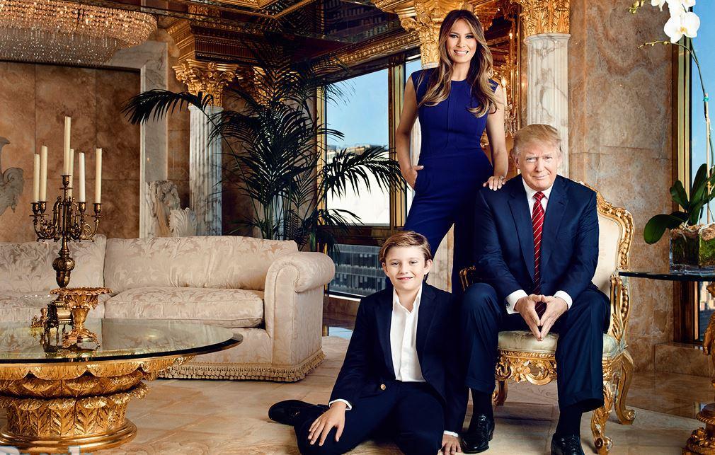 [Image: trump-family.jpg]
